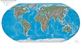 Physical World Map 2004-04-01.jpeg