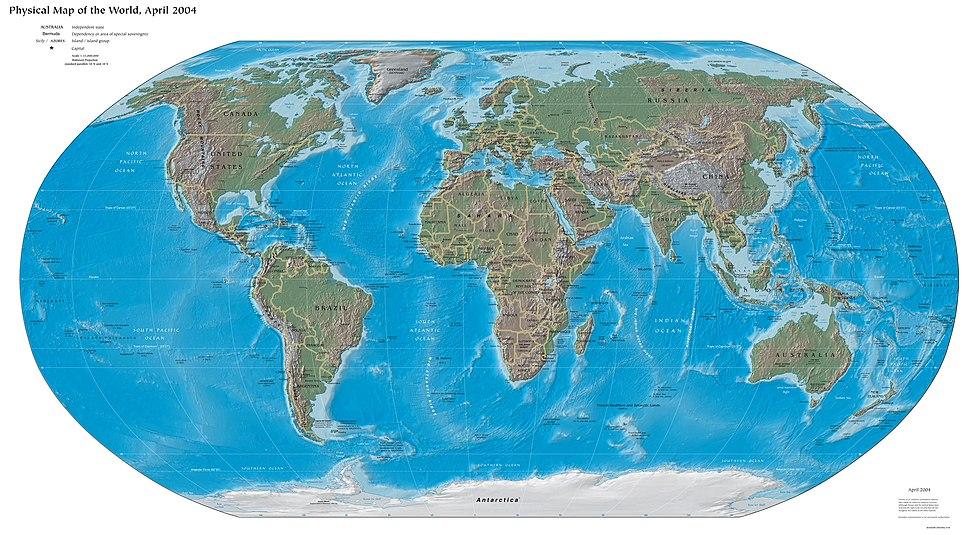 Physical World Map 2004-04-01.jpeg