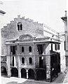 Piazza Concordia di Mantova.jpg
