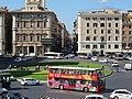Piazza Venezia - panoramio (5).jpg