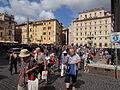 Piazza della Rotonda din Roma1.jpg