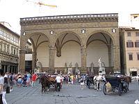 Piazza della Signoria 014.JPG