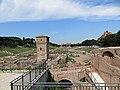 Piazza di Porta Capena - panoramio (1).jpg