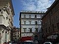 Piazza di San Calisto graffiti (5794902166).jpg