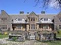 Pickwell Manor.jpg