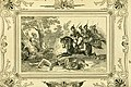 Pictorial life of Andrew Jackson (1847) (14782527612).jpg
