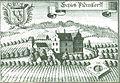 Piedensdorf Schloss-neu.jpg