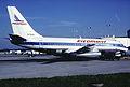 Piedmont Airlines Boeing 737-201; N794N, April 1983 (5288852738).jpg