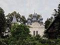 Piedruja, Sv.Nikolaja pareizticīgo baznīca.jpg