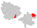 Pierbach in FR.png