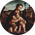 Piero di Cosimo 028.jpg