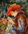 Pierre-Auguste Renoir - Marie-Thérèse Durand-Ruel.jpg