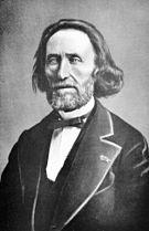 Pierre Millière -  Bild