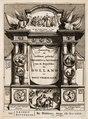 Pieter-de-la-Court-de-jonge-Aanwysing-der-heilsame-politike-gronden MG 1152.tif