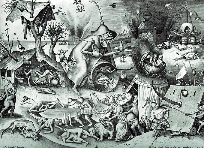 Pieter Bruegel the Elder- The Seven Deadly Sins or the Seven Vices - Anger.JPG