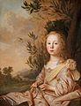 Pieter Nason Mädchenporträt 1647.jpg