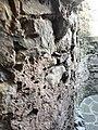 Pietre del castello di Pietrapertosa 2.jpg