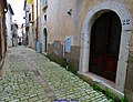 Pietrelcina (39605701282).jpg