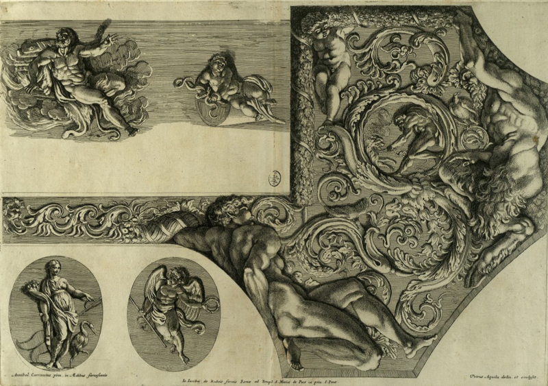 File:Pietro Aquila, Hercules death after Annibale Carracci.png