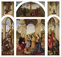 Pietro Perugino cat28.jpg