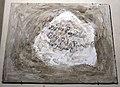 Pieve di san leolino, interno, firma gaspero paganelli 1758.jpg