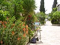 PikiWiki Israel 12677 Yemin Moshe neighborhood in jerusalem.jpg