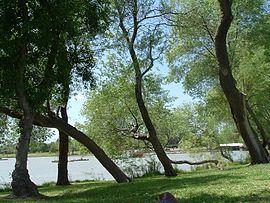 PikiWiki Israel 18293 Yarkon Park.JPG