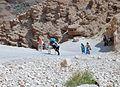 PikiWiki Israel 38851 Geography of Israel.JPG