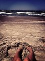 PikiWiki Israel 46288 seaside.jpg