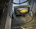 PikiWiki Israel 52860 science and technology in israel.jpg