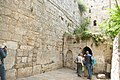 PikiWiki Israel 54097 the small western wall.jpg