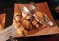 PikiWiki Israel 55710 croissants .jpg