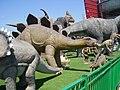 PikiWiki Israel 8213 dinosaurs park rishon lezion.jpg