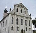 """Pilgrimage Church """"Mariä Heimsuchung"""" Limbach-Eltmann 2.JPG"""