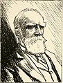 Pillars of empire, studies and impressions; (1918) (14577889639).jpg