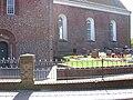 Pilsumer Kirche2.jpg