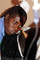 Pinard horn Uganda US Army nurse.jpg