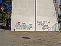 Pintada antisemita en Caracas.jpg