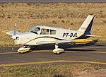 Piper PA-28-140 Cherokee C AN2012229.jpg