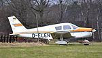 Piper PA-28 (D-ELEN) 07.jpg