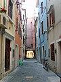 Piran street (1622696580).jpg