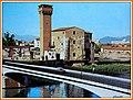 Pisa, Province of Pisa, Italy - panoramio (54).jpg