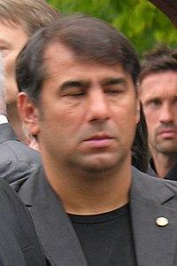 Pisont István 2011.jpg