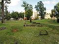 Pisz - cmentarz przy ul Dworcowej 2012 (38).JPG