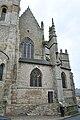 Pithiviers église Saint-Salomon et Saint-Grégoire 1.jpg
