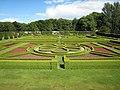 Pitmedden, The Great Garden - geograph.org.uk - 864863.jpg
