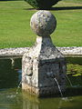 Pitmedden Gardens 03.jpg