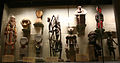 Pitt Rivers Museum 15.jpg