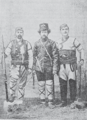 Pitu Guli (middle) and two revolutionaries from Debar.png