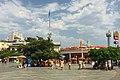 Plac Lenina w Jałcie 02.jpg